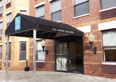 100-hiram-square-rutgers-new-brunswick