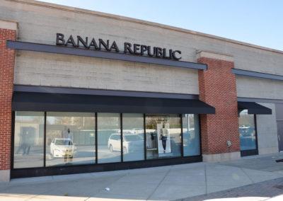 Banana-Republic-Bridgewater-after1