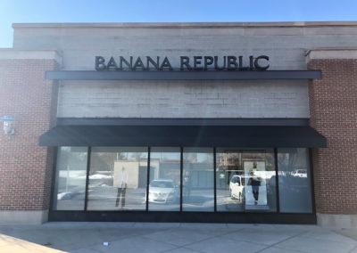 Banana-Republic-Bridgewater-after72