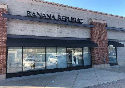 Banana-Republic-Bridgewater-after77