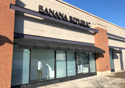 Banana- Republic-Bridgewater-before1