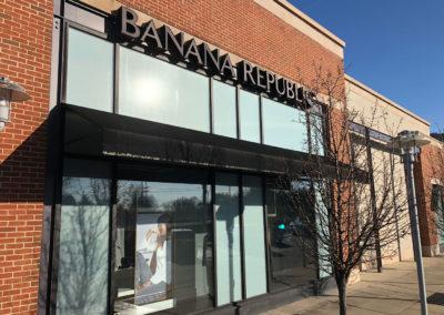 Banana- Republic-Bridgewater-before2
