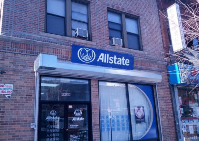 allstate-before-allstate