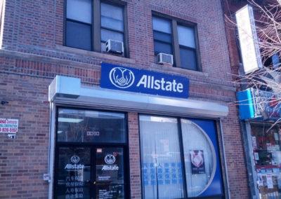 allstate-before-allstate