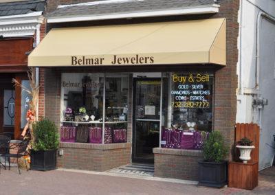 belmar-jewelers